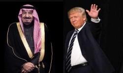 """من حلَب إلى حصار قطر.. وقائع تصدُع الجبهة """"الإسلامية الأمريكية"""""""