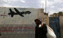 واشنطن ستندم على مساعدة السعودية في قصف اليمن (مترجم)