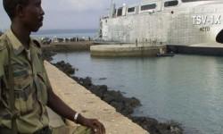 الأزمة القطرية تشعل منطقة القرن الإفريقي (مترجم)