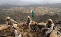 الجنوب اليمني بين فكي الاحتلال السعودي الاماراتي (3-3)