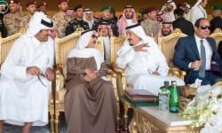 الأزمة القطرية: السيناريوهات الأسوأ (مترجم)