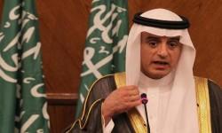 على خطى أمريكا.. التوجهات السعودية تتبدل في سوريا