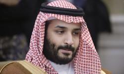 """هل تتدخل الصين لإنقاذ سمعة """"محمد بن سلمان""""؟"""