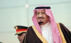 مملكة آل سعود والتحول إلى الإسلام المعتدل.. كيف السبيل؟