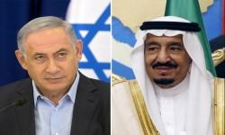 السعودية تمول إسرائيل سرًّا لمواجهة إيران (مترجم)