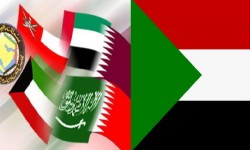 بأوامر سعودية.. تصعيد بحريني ضد قطر ومحاولة لتفكيك «مجلس التعاون»