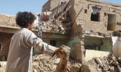 بين علمانية المملكة والإسلام المعتدل.. قتل الأبرياء في اليمن يتواصل