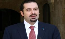 تحريك البيدق السعودي في لبنان.. انعكاس الفشل ورهان أخير للكسب