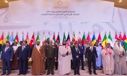 التحالف الإسلامي العسكري.. بلا رؤية استراتيجية