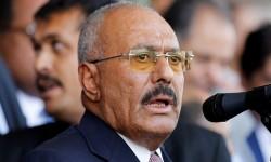العميد امين حطيط: مقتل صالح اجتث فتنة يمنية والسعودية لم تستخلص العبرة من فشلها في لبنان