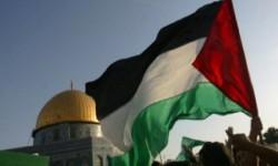«أبو ديس» بدلًا من «القدس».. مؤامرة سعودية لتصفية القضية الفلسطينية