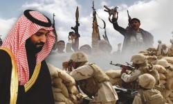 مقتل صالح يطفئ الانقلاب.. و«العدوان» يخسر آخر أوراقه في اليمن