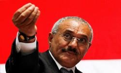 اليمن بعد صالح.. خطط السعودية والإمارات في مهب الصواريخ الباليستية