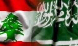 الجبير لم ينجح في تجبير العلاقة مع لبنان..فكيف الحال مع الحريري؟