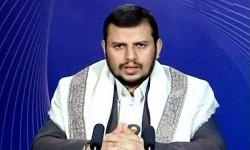 البالستي اليمني.. رسائل سياسية وعسكرية إلى العدوان السعودي