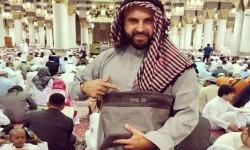مساجد الخليج «فوتوسيشن» للصهاينة والراقصات