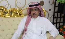اعتقال كاتب سعودي بعد اتهامه الديوان الملكي بالفساد