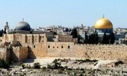 الحقوق الفلسطينية بين أنياب أمريكا وضغوط السعودية