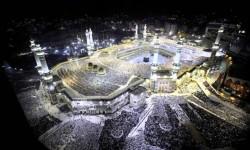 هيئة مراقبة الحرمين ترصد انتهاكات سعودية وسوء إدارة