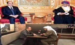 أطماع السعودية والإمارات في اليمن تخرج عُمان عن حيادها