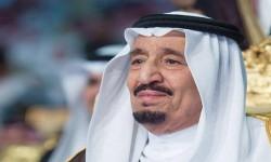 أوامر ملكية سعودية جديدة.. استرضاء للغاضبين وتبييضًا لصفحة العدوان على اليمن
