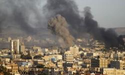 """حرب من نوع جديد.. """"الرياح الباردة"""" السعودية لبث الشائعات في اليمن!"""