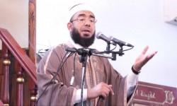 """داعية تونسي شهير يدعو على """"ابن سلمان"""""""