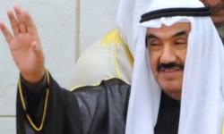 سفير السعودية الجديد بالكويت في ورطة والسبب..