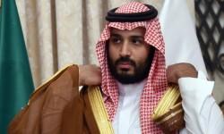 هكذا هاجم ابن سلمان قطر وتركيا والإخوان المسلمين