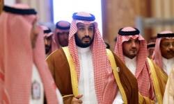 التايمز.. العالم يعتبر السعودية بلدا غنيا يشن حربا على بلد بائس فقير