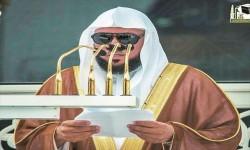مساجد السعودية تتجاهل القدس بأوامر السلطات