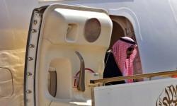 بريطانيا تشجع السعودية على انتهاك القانون الدولي (مترجم)