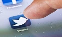 تغريدة على تويتر تقود سفيرة الامم المتحدة الى شرطة الرياض