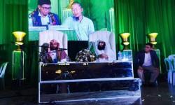مقتل منفذ محاولة اغتيال الشيخ #عائض_القرني في الفلبين