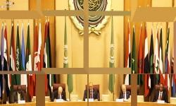 بيان الجامعة العربية: تحسبهم جميعاً وقلوبهم شتّى