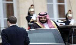 صحيفة بريطانية: التدقيق بصادرات الأسلحة البريطانية إلى السعودية في المحكمة العليا