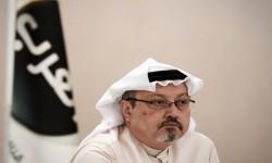 كاتب سعودي معروف: 4 مليارت من الشيخ تميم وتحل الأزمة القطرية بالكامل!!
