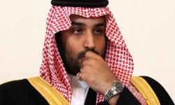 «ترامبية» محمد بن سلمان تواجه مأزقها