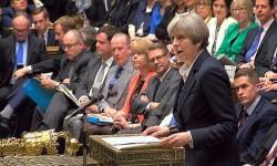 بالأرقام..السعودية قدمت رشوة لأعضاء البرلمان البريطاني لتبيض سمعتها