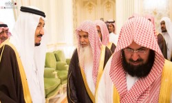 ما هي أبرز التيارات المعارضة في السعودية؟