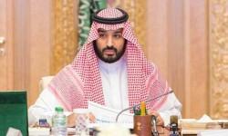 السعودية وقيادة المنطقة بين الممكن والوهم
