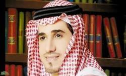 حوار مع الدكتور معن الجربا من داخل السعودية : السعودية انهزمت في اليمن