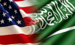بعد صفقات الاسلحة…امريكا تطلق يد السعودية في المنطقة وتدعمها