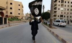 باحثة ألمانية: السعودية تصدّر الفكر التكفيري المتشدد إلى دول العالم