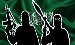 الإرهاب والاستراتيجيّة الإعلامية السعودية!