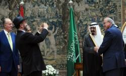 معارضة سعودية تؤكد أن اسرائيل قريبا في قلب مكة، ومحمد بن سلمان يرد بقمع المعارضة
