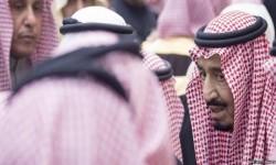 انجازات الوهابية للسياسة الخارجية السعودية!!!