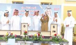 محاولات السعودية للهيمنة على القبائل القطرية من الداخل