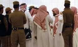 بن سلمان سيقضي على هيئة كبار العلماء والشرطة الدينية