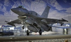 قطر تكشف للأمم المتحدة عن مخطط اماراتي سعودي لشن ضربات عسكرية داخل أراضيها وتؤكد أختراق مجالها الجوي